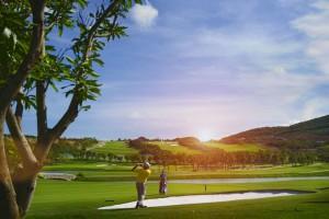 Vinpearl Phu Quoc Golf Club